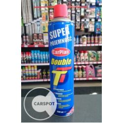 Double TT Maintenance Spray 600ml