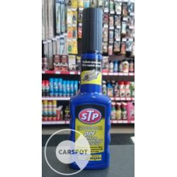STP 30-047 Formuła do DPF 200 ml