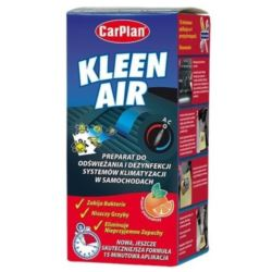 Stop Odour / Kleen Air 150ml