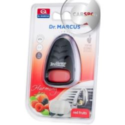 Zapach dr.Marcus Harmony red fruits 8ml