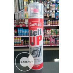 Belt Up Anti slip Compound 400ml