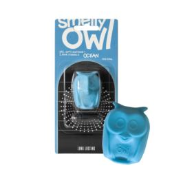 SMELLY OWL OCEAN 1 SZT